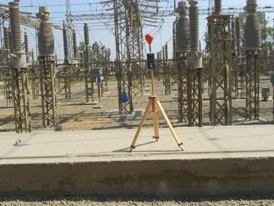 electrosense_elektromanyetik_alan_olcumu_radyasyon_demos_endustriyel6